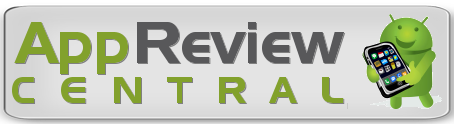 AppReviewCentral Mono Review
